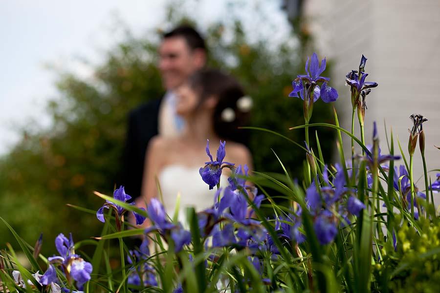 wedding at gate-street-barn-60