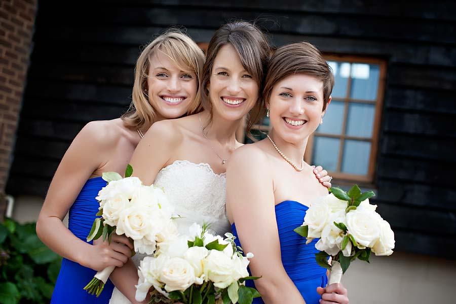 wedding at gate-street-barn-65