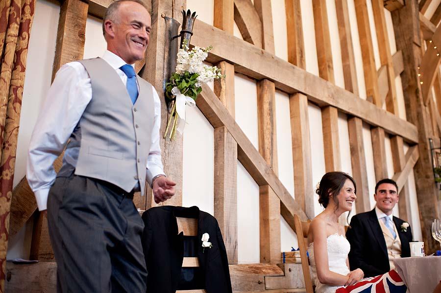 wedding at gate-street-barn-69