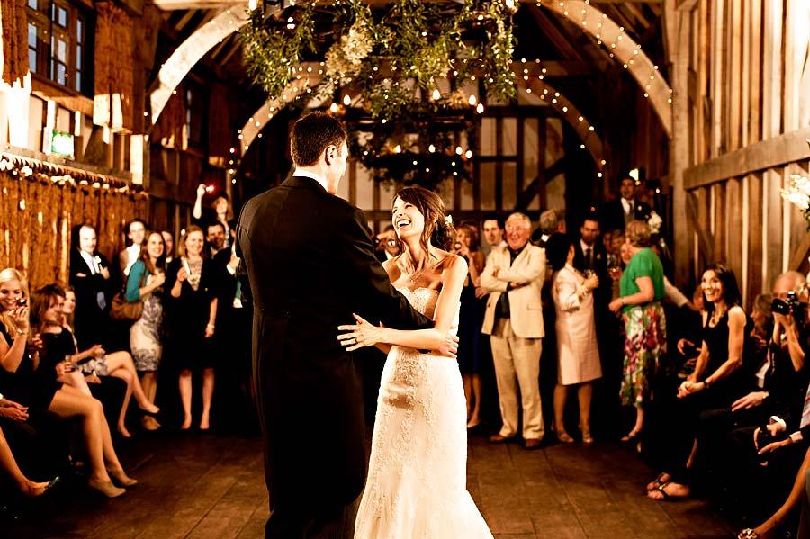 wedding at gate-street-barn-89