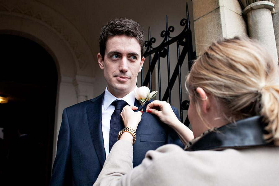 wedding at gate-street-barn-22