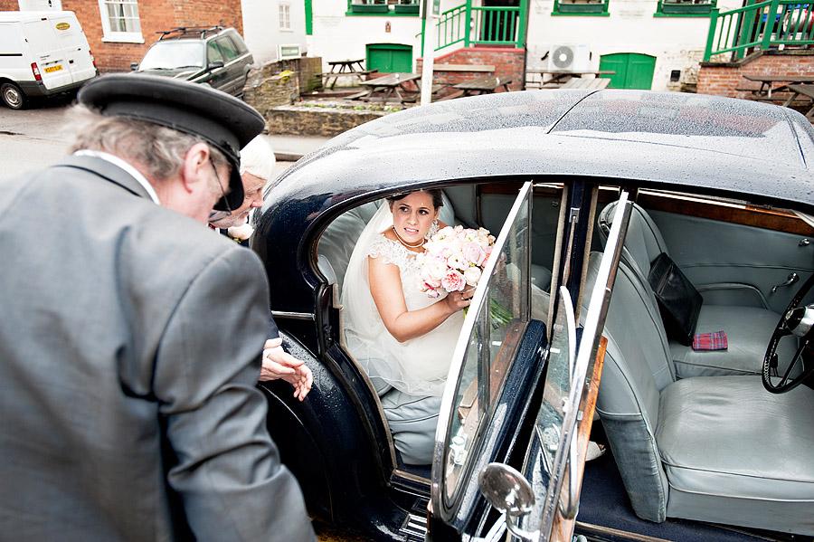 wedding at gate-street-barn-26