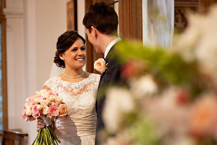wedding at gate-street-barn-40