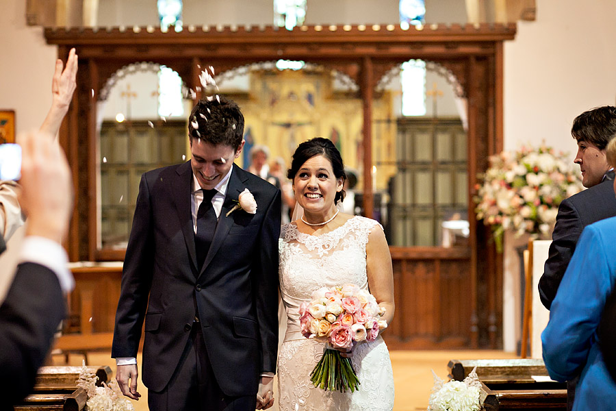 wedding at gate-street-barn-42