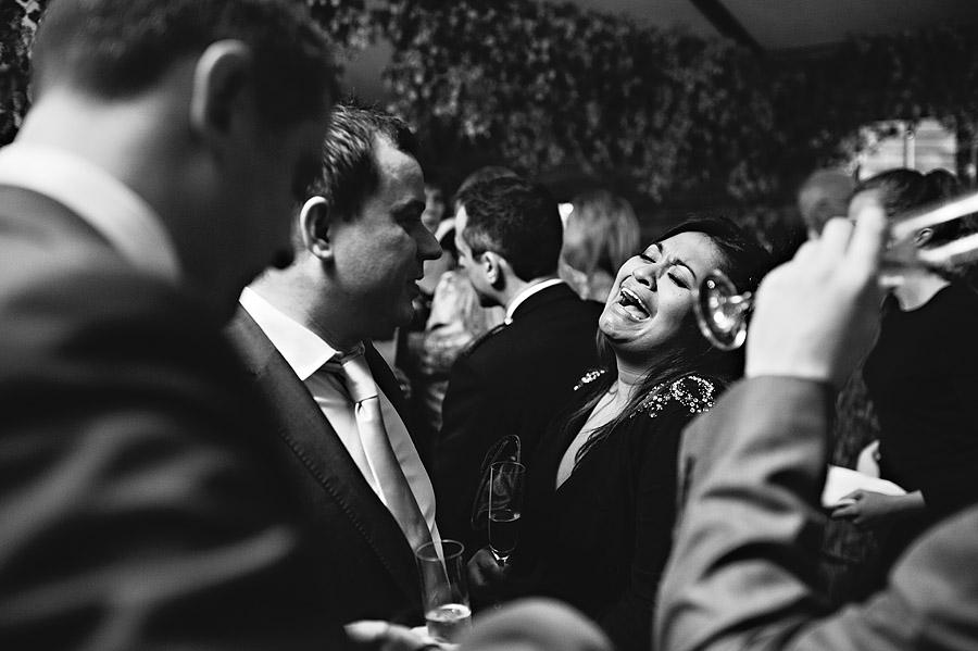 wedding at gate-street-barn-58