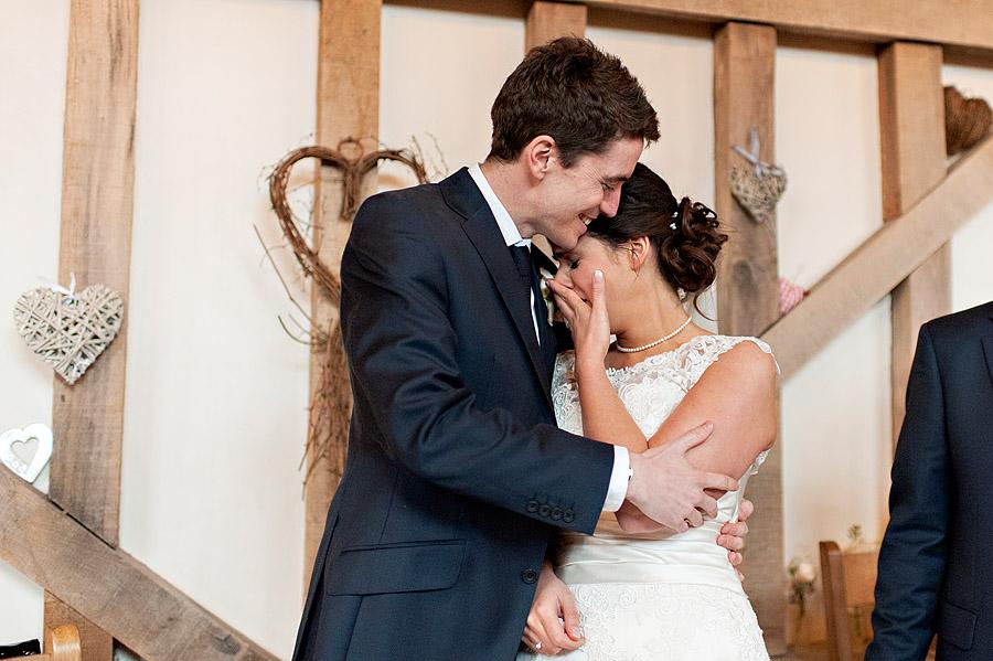 wedding at gate-street-barn-73