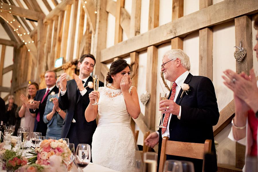 wedding at gate-street-barn-80