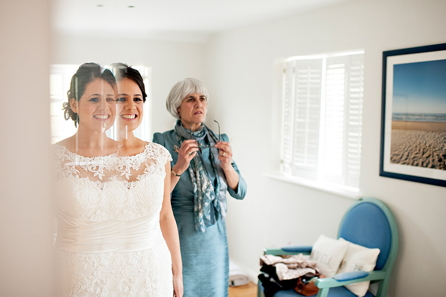 wedding at gate-street-barn-9