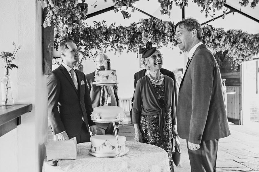 wedding at gate-street-barn-10