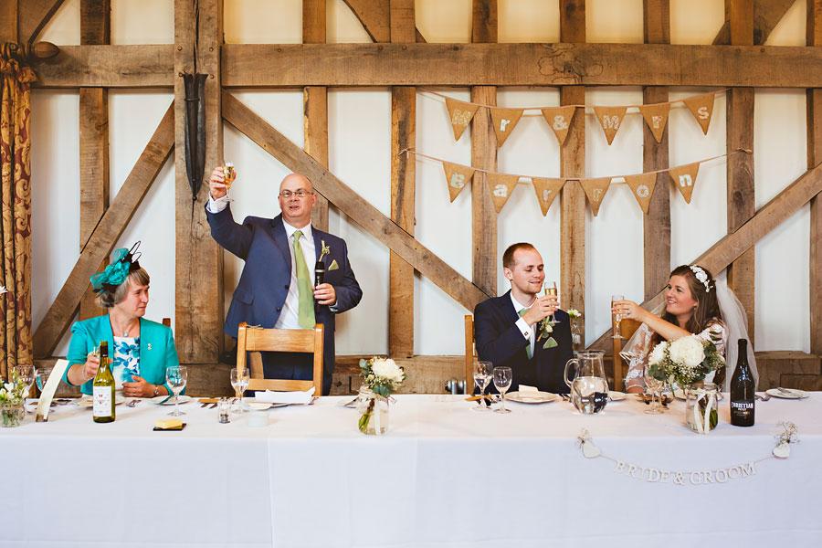 wedding at gate-street-barn-104