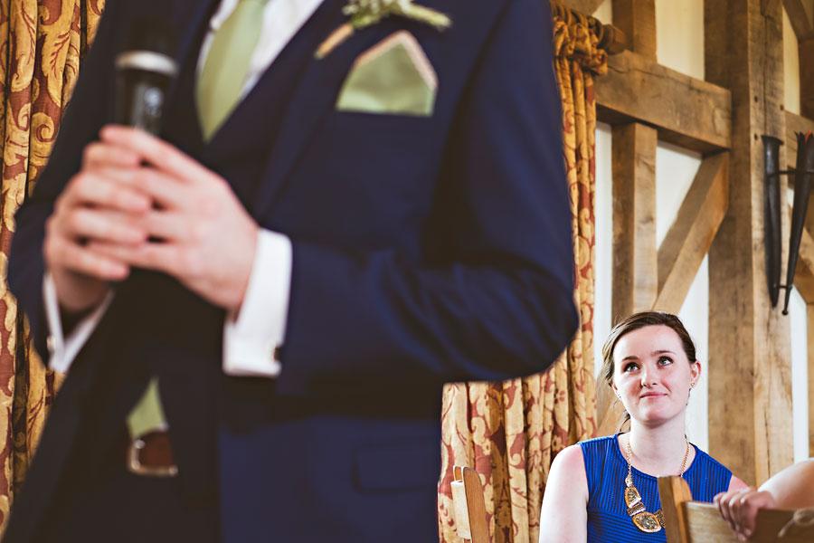 wedding at gate-street-barn-107