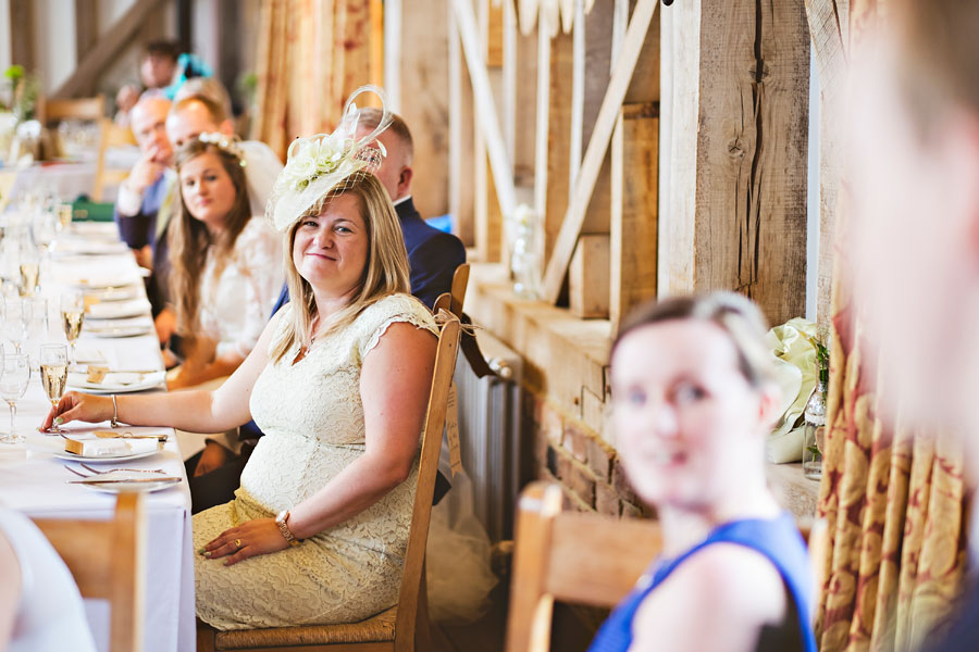 wedding at gate-street-barn-109