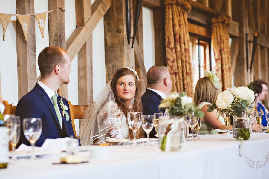 wedding at gate-street-barn-110