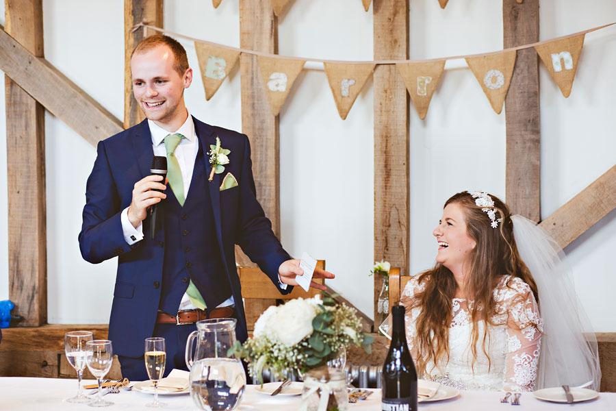 wedding at gate-street-barn-113
