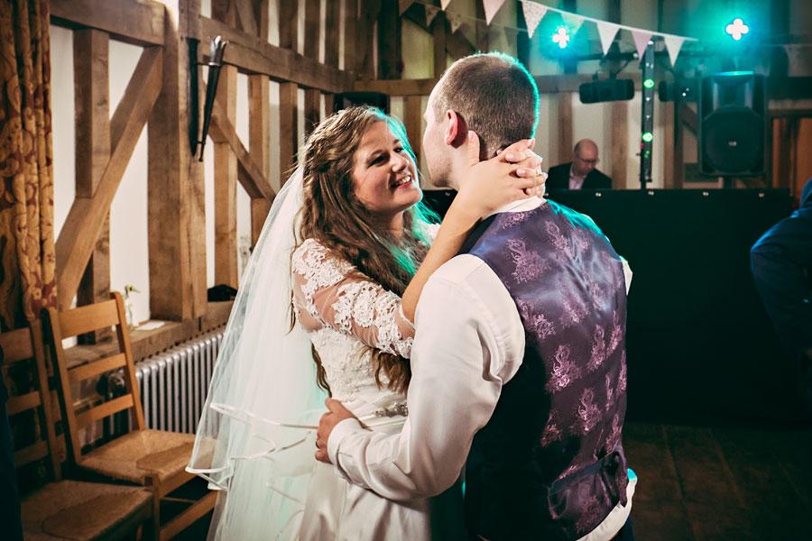 wedding at gate-street-barn-141