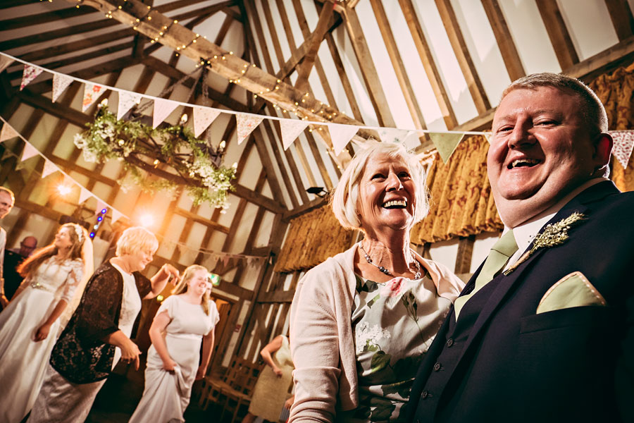 wedding at gate-street-barn-145