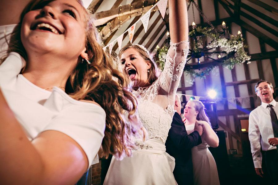 wedding at gate-street-barn-151