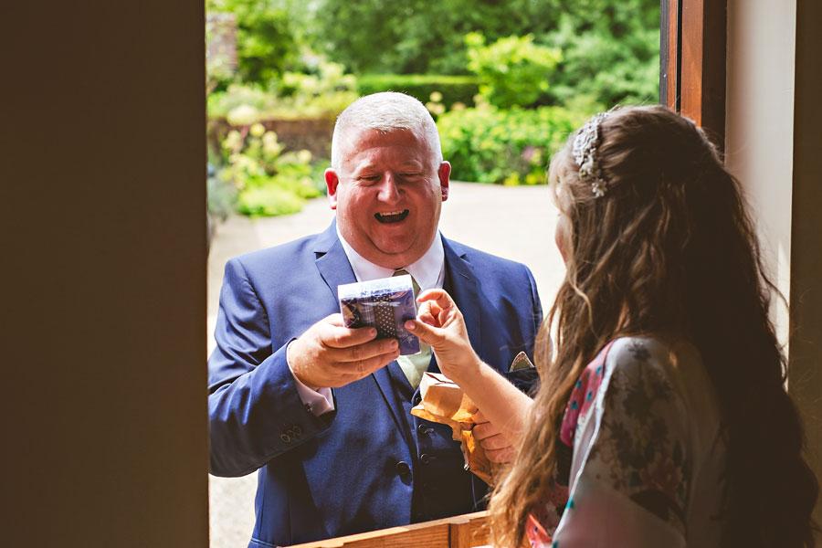 wedding at gate-street-barn-24