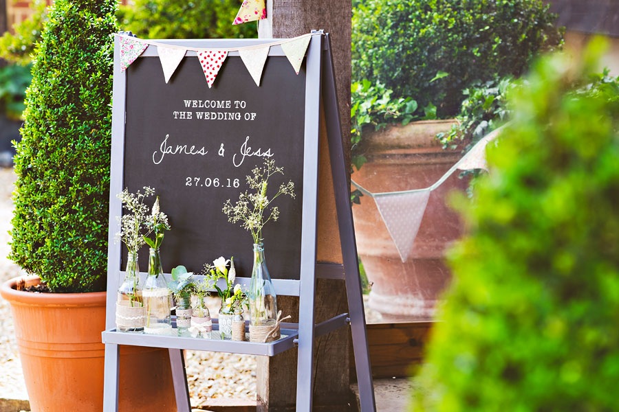 wedding at gate-street-barn-4