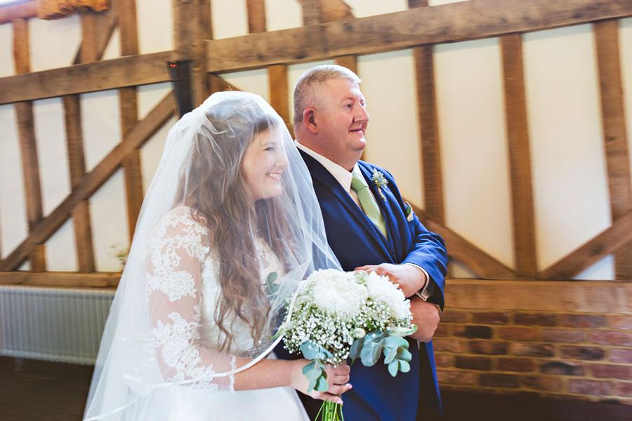 wedding at gate-street-barn-48