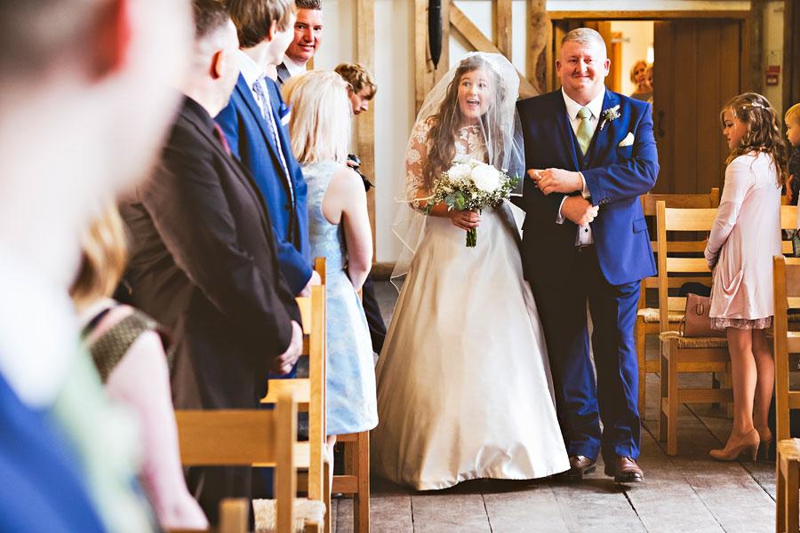 wedding at gate-street-barn-49