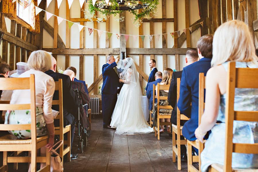 wedding at gate-street-barn-50