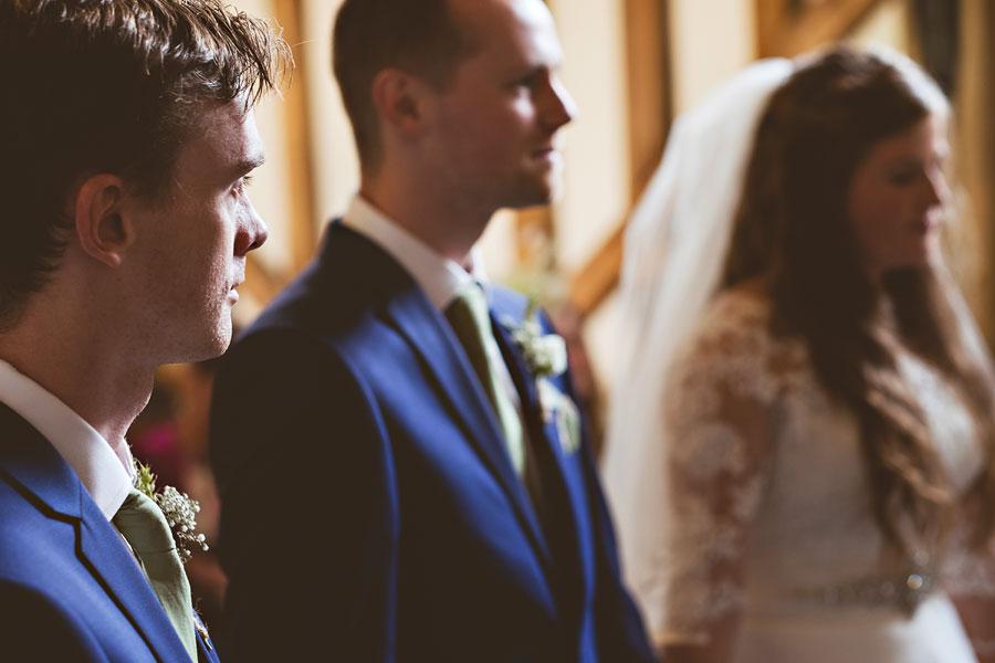 wedding at gate-street-barn-54