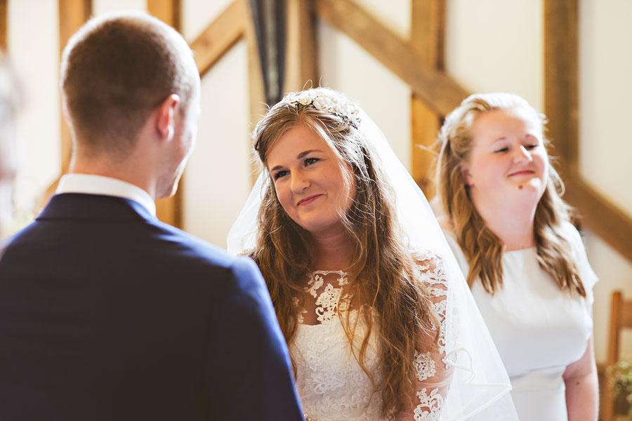 wedding at gate-street-barn-55