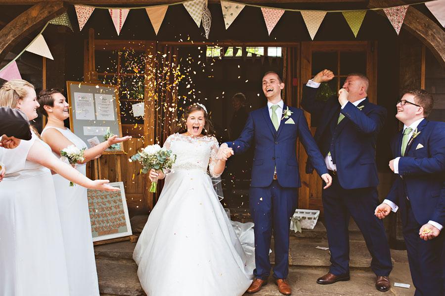 wedding at gate-street-barn-62