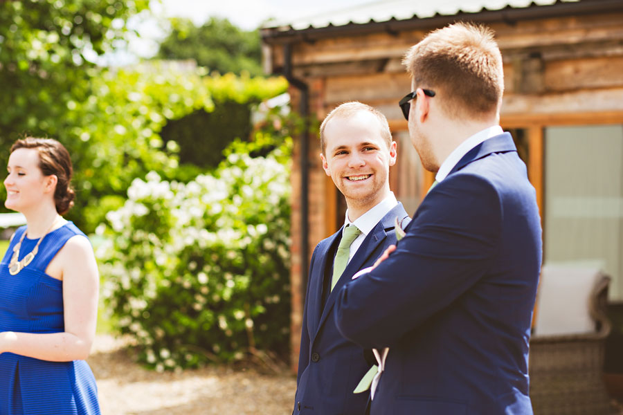 wedding at gate-street-barn-7