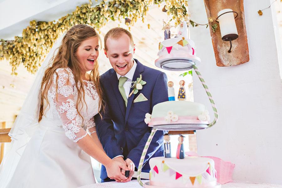 wedding at gate-street-barn-84
