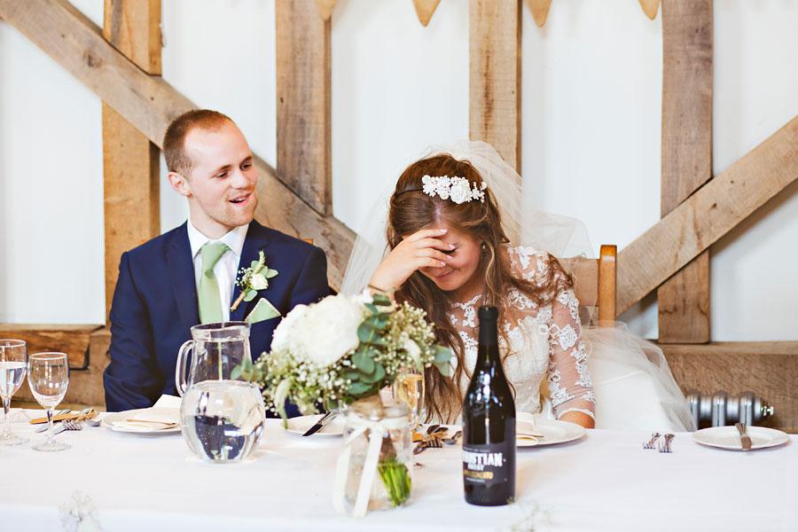wedding at gate-street-barn-94