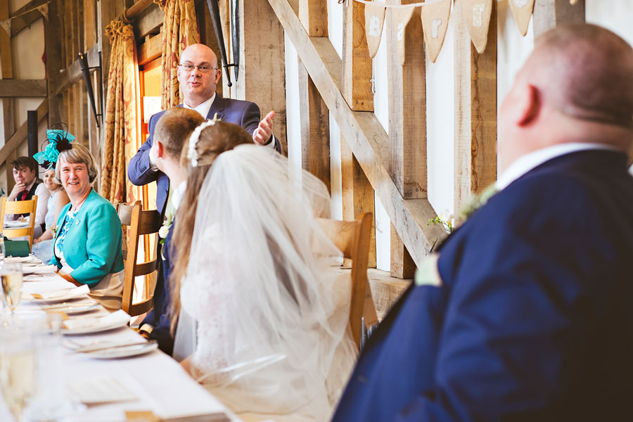wedding at gate-street-barn-99