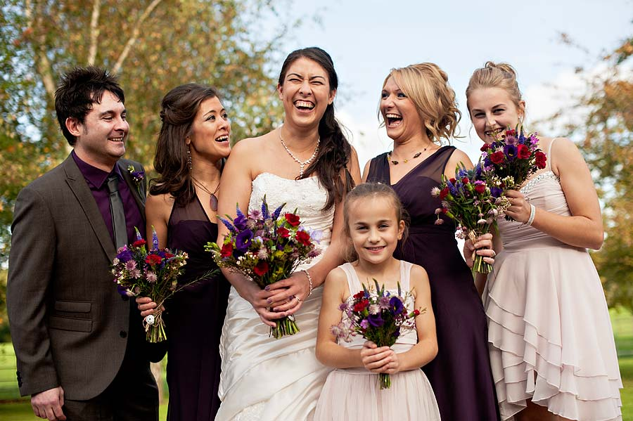 wedding at gate-street-barn-33