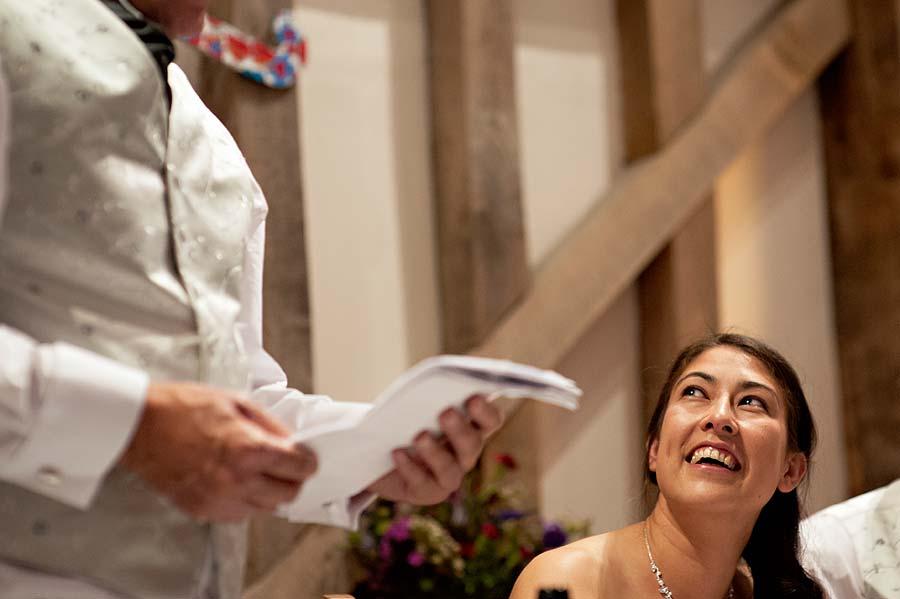 wedding at gate-street-barn-53