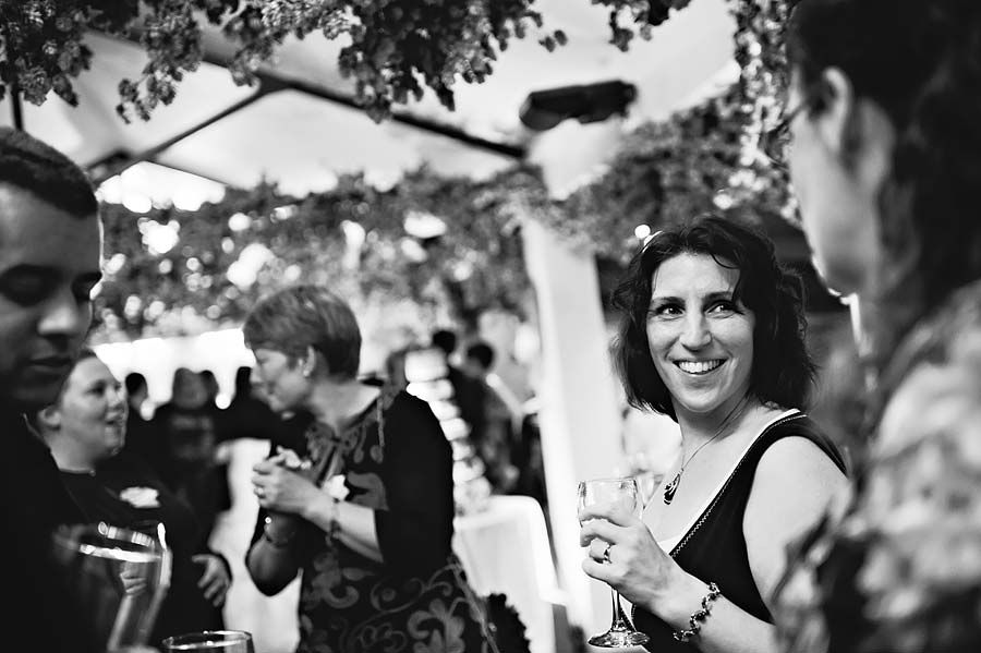 wedding at gate-street-barn-71
