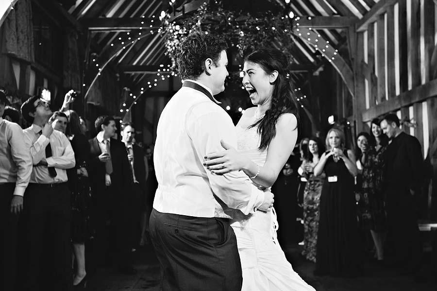 wedding at gate-street-barn-78