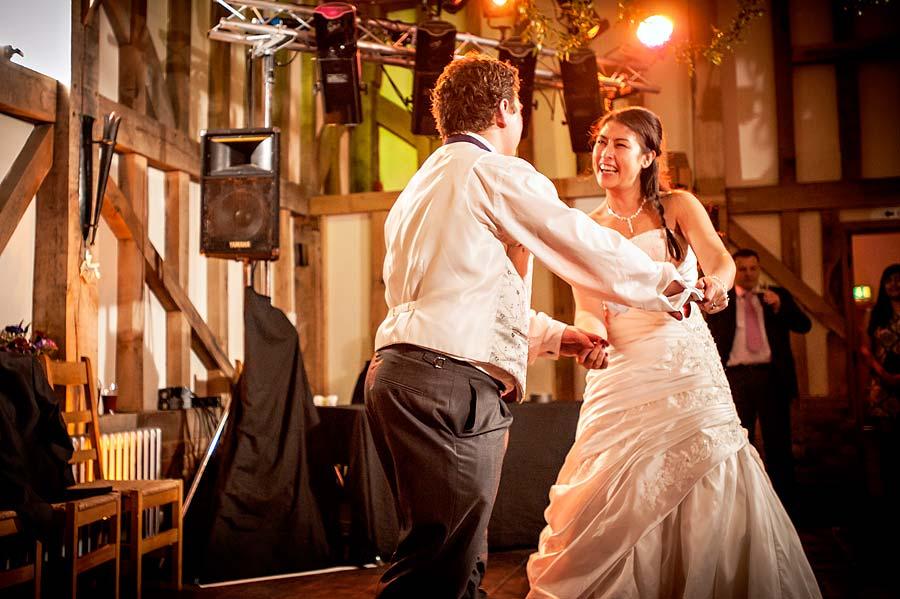 wedding at gate-street-barn-81