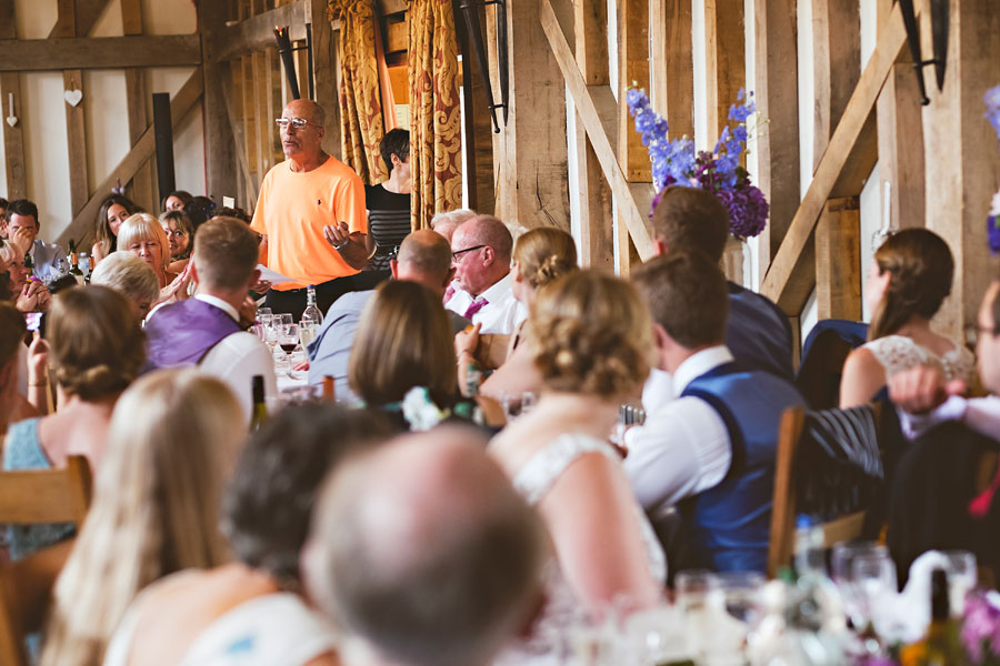 wedding at gate-street-barn-117