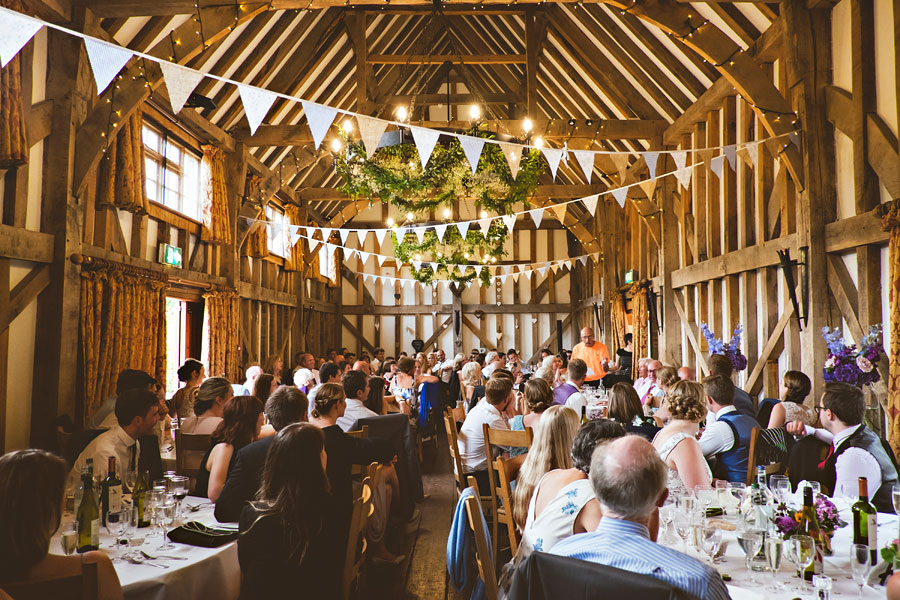 wedding at gate-street-barn-119