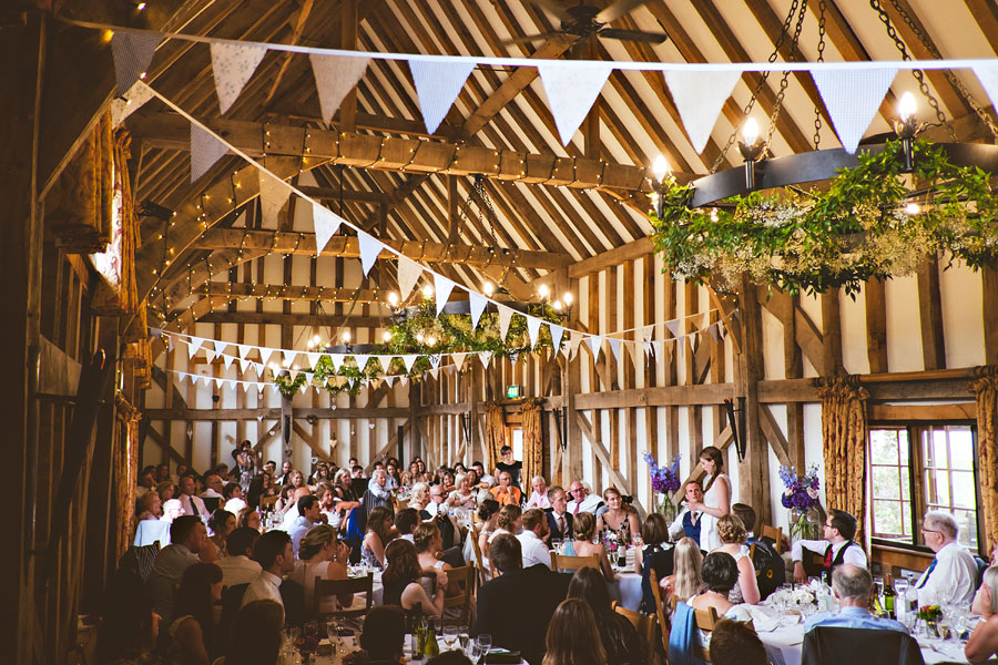 wedding at gate-street-barn-126