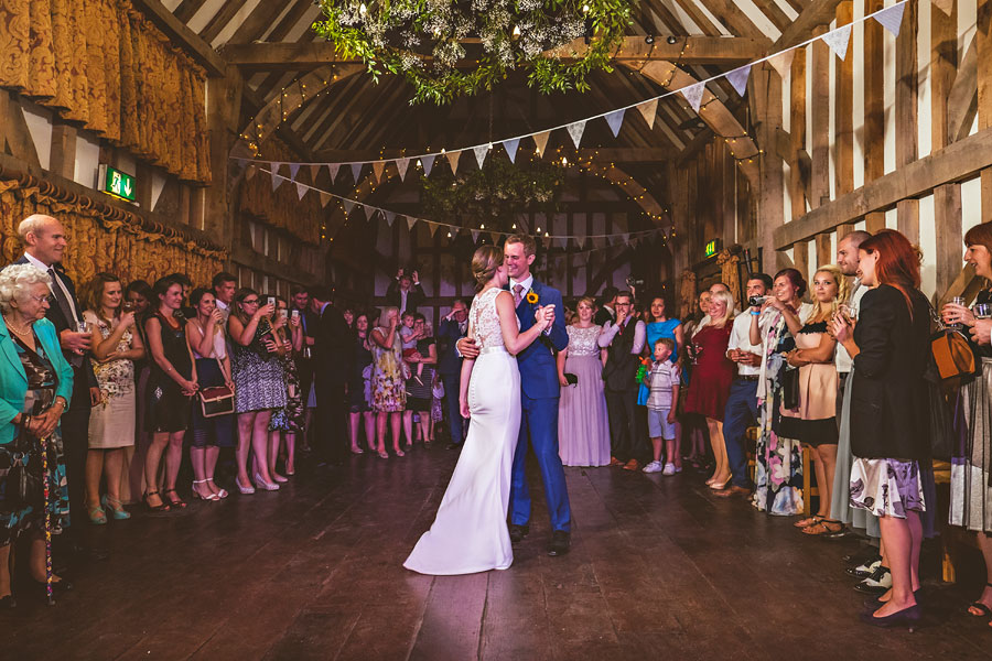 wedding at gate-street-barn-161