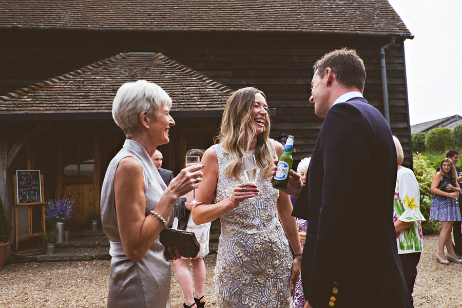 wedding at gate-street-barn-82