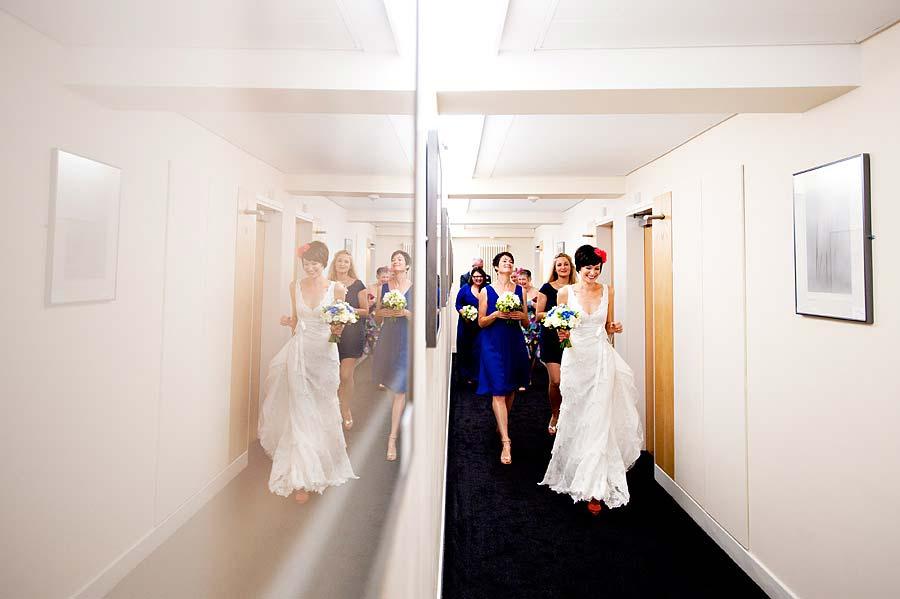 wedding at gate-street-barn-13