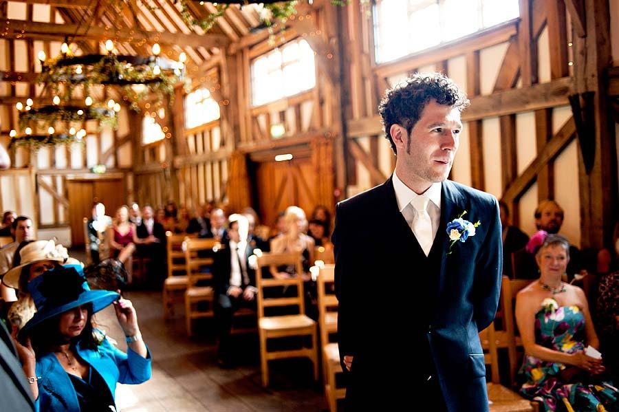 wedding at gate-street-barn-19