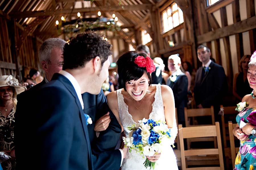 wedding at gate-street-barn-21