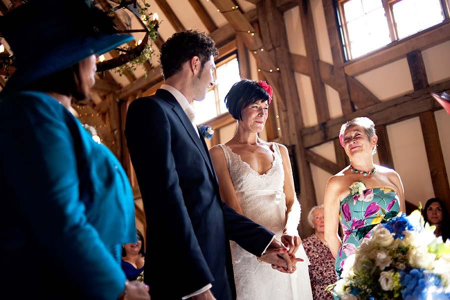 wedding at gate-street-barn-27