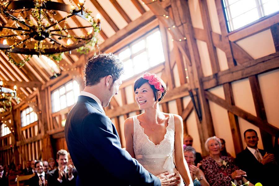 wedding at gate-street-barn-29