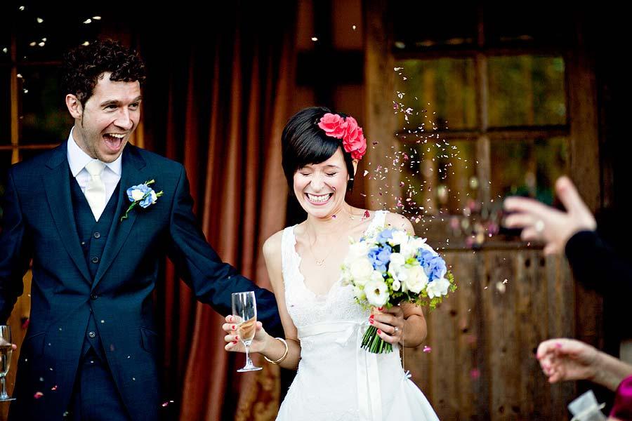 wedding at gate-street-barn-32