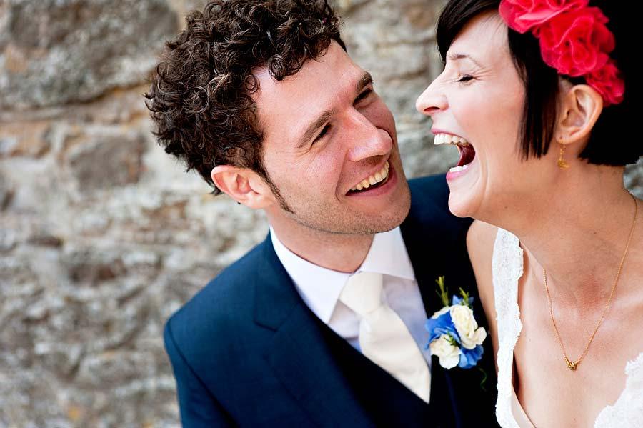 wedding at gate-street-barn-47